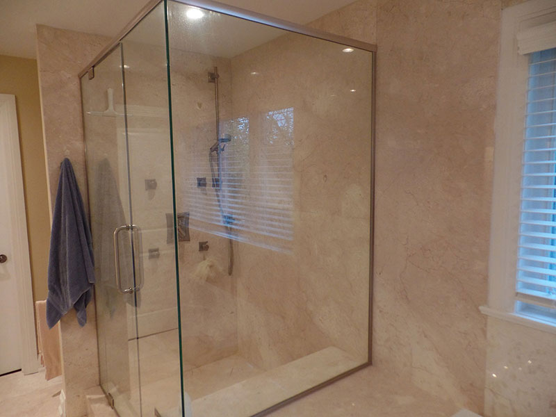 Bathroom 15