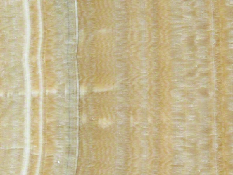 Onyx Countertops Ottawa Stonesense Quality Countertops