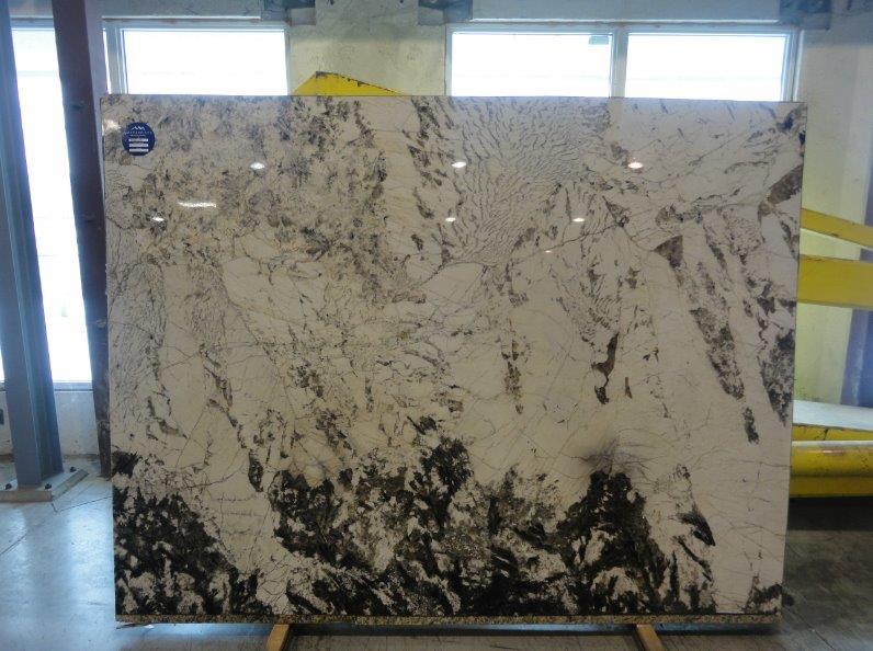 Granite countertops in ottawa natural stone stonesense for Alpinus granite