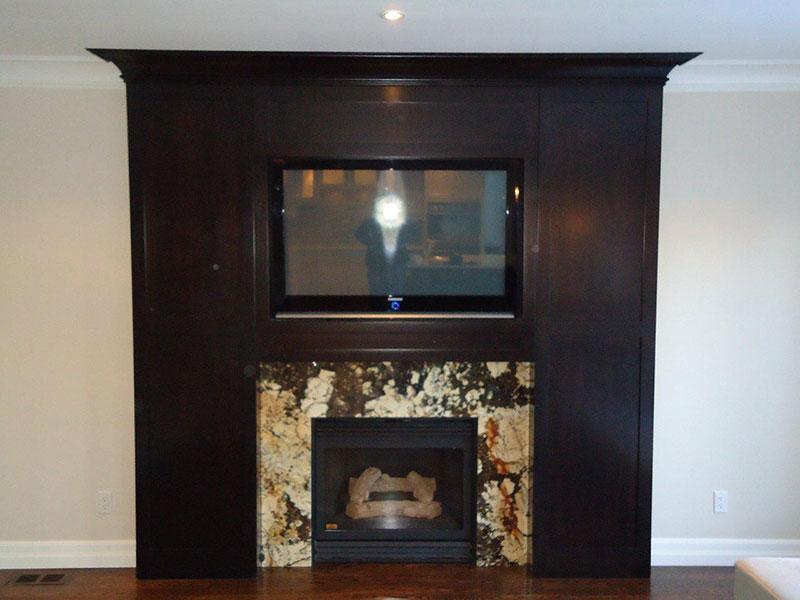 Get The Best Living Room Designs In Ottawa Stonesense