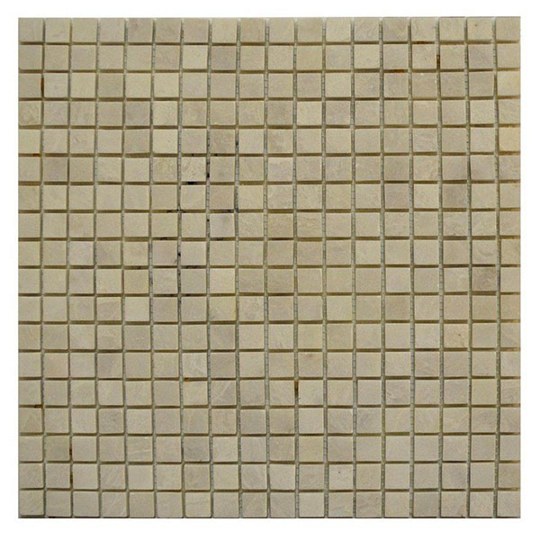 Largest Selection of Glass Mosaic Tile Backsplash in Ottawa