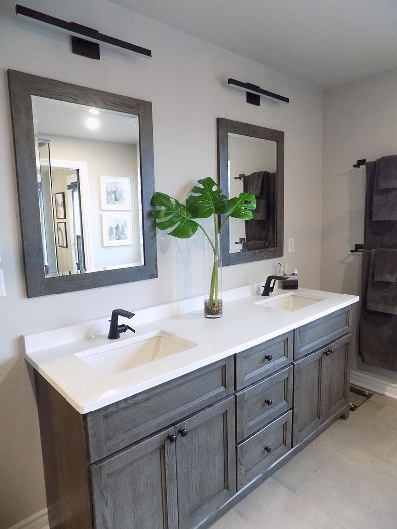Renovate your Bathroom Countertops-bathroom_3