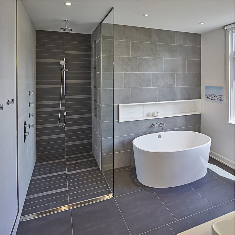 Renovate your Bathroom Countertops-bathroom_4
