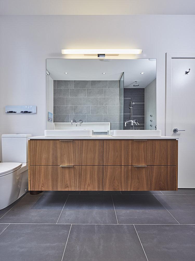 Bathroom 5