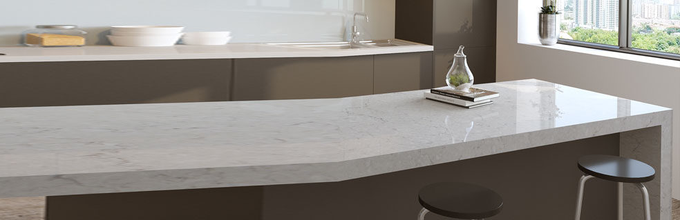 Limitless Designs Of Quartz Countertops In Ottawa Stonesense