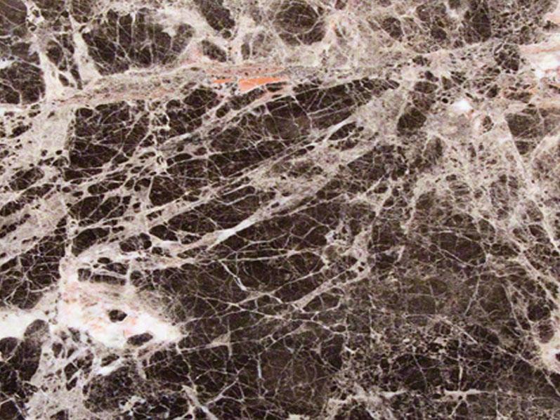 Huge Selection Of Marble Countertops In Ottawa Stonesense