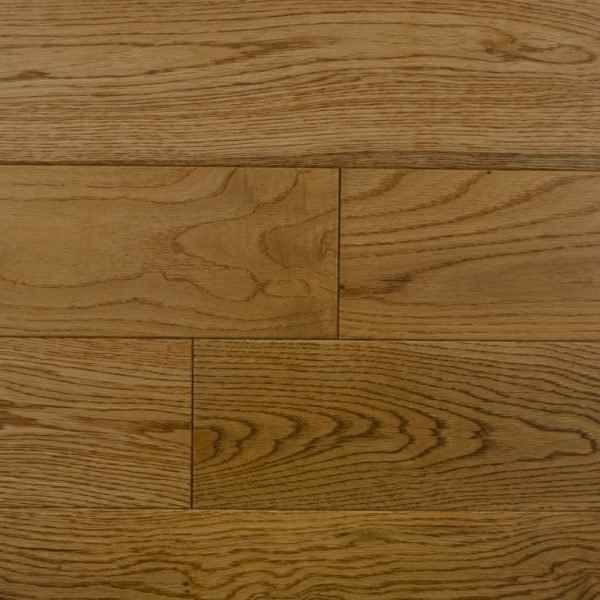 White oak wheat hardwood flooring