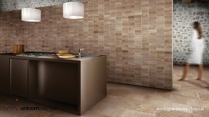 Tiles Store Ottawa   Wall and Floor Tiles   StoneSense