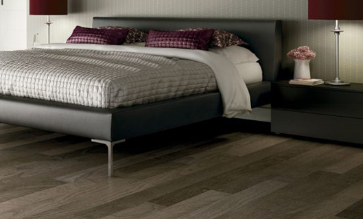 Flooring Discovery