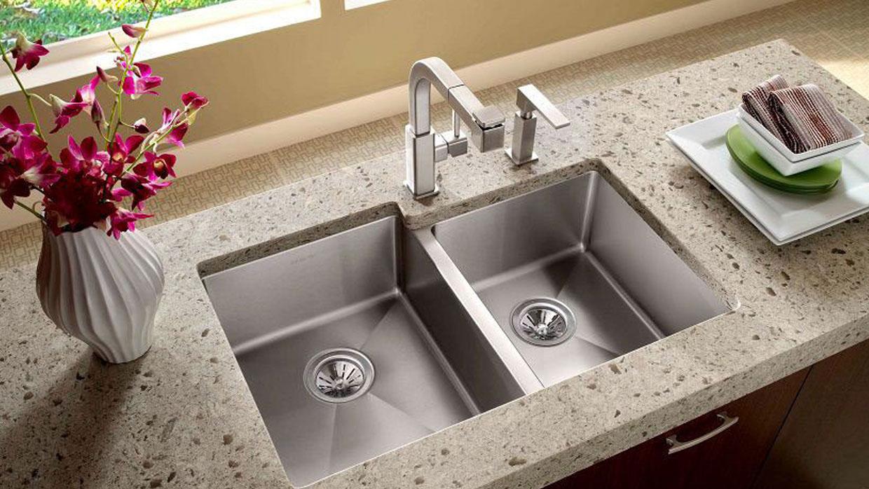 2017 kitchen sinks in ottawa