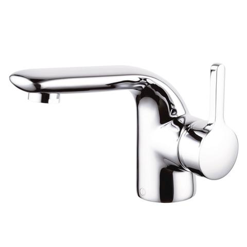 High Quality Faucets And Sinks In Ottawa Stonesense