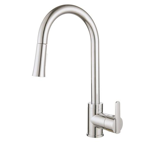 Faucets and Sinks in Ottawa