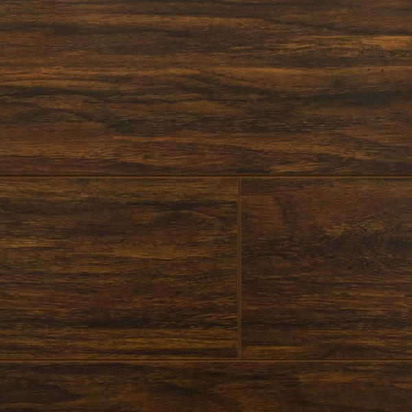 Elite collection laminate flooring