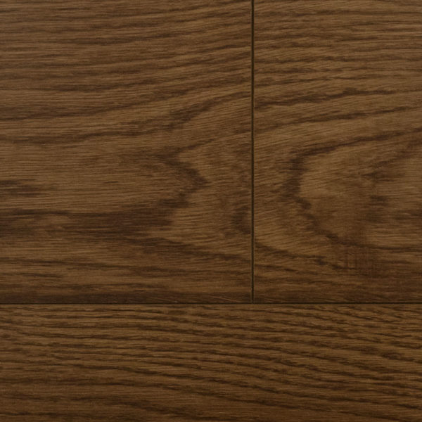 Save On Laminate Flooring In Ottawa Flooring Store