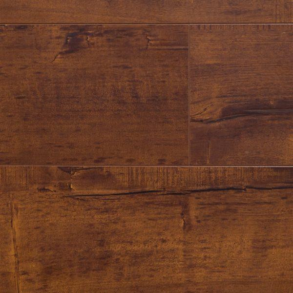 Estate collection laminate flooring