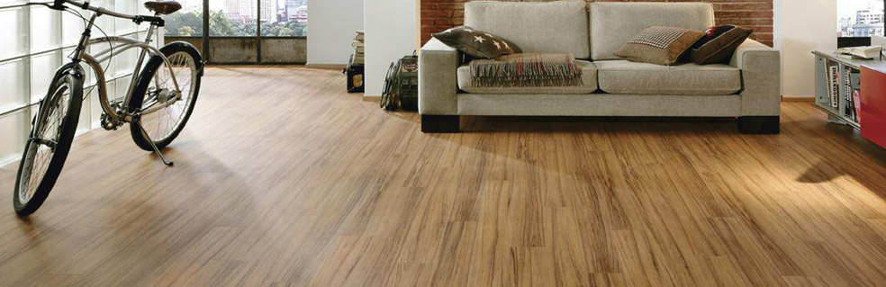 Laminate Flooring installtion Ottawa