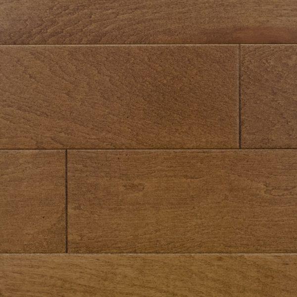 Maple fawn engineered hardwood flooring in Ottawa