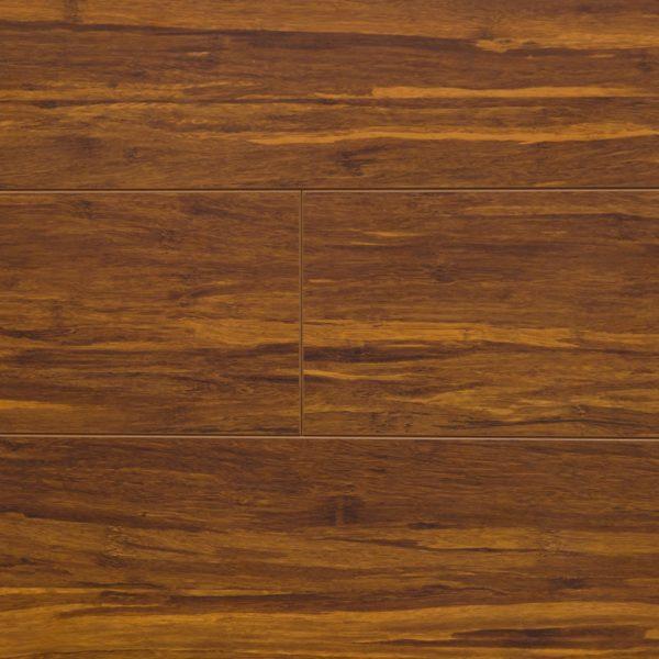 St. Mario collection laminate flooring