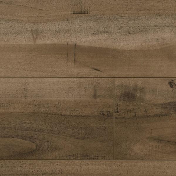 Urban collection laminate flooring