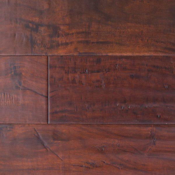 Durable Engineered Hardwood Flooring Ottawa Stonesense