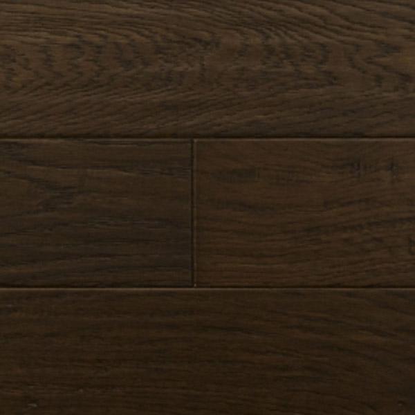 White oak engineered hardwood flooring in Ottawa